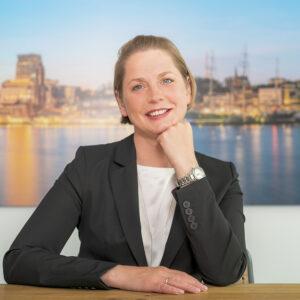 Jennifer Bohn